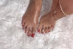 feetIMG_0261