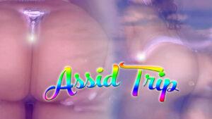 Hypnosis - Assid Trip