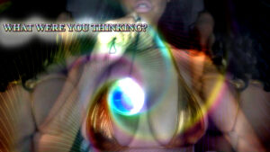 Hypnosis - What Were You Thinking